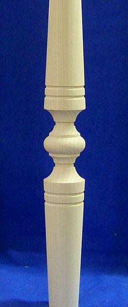 k1001-series-wood-balusters.jpg