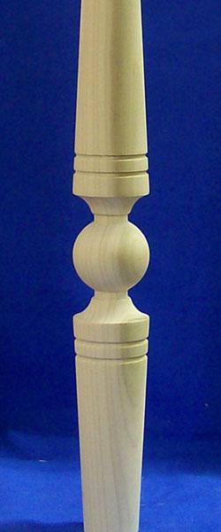 k1002-series-wood-balusters.jpg