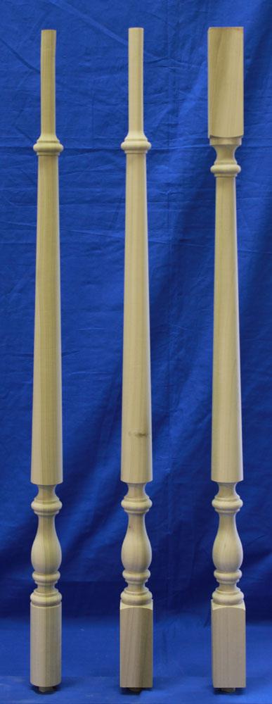 k1006-series-wood-balusters.jpg