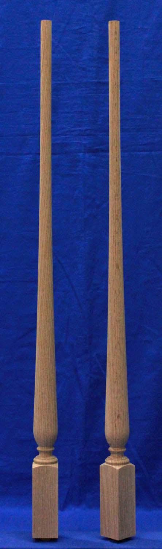k1211-wood-balusters.jpg