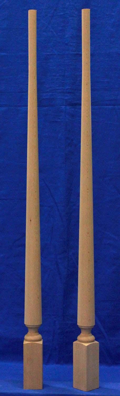 k1213-wood-baluster.jpg