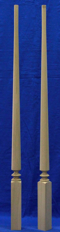 k1214-wood-balusters.jpg