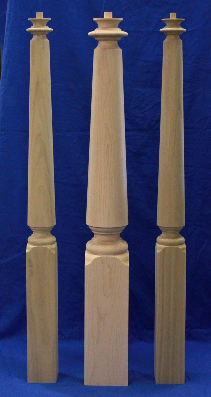 k2013-series-wood-newel-posts2.jpg