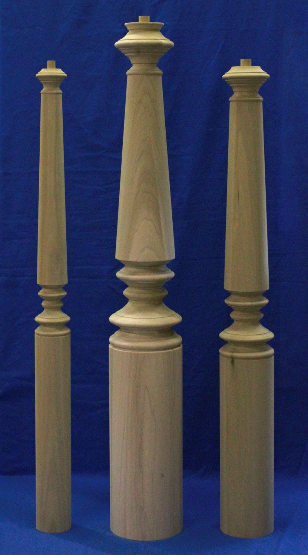 k2014-wood-newel-post-serie.jpg