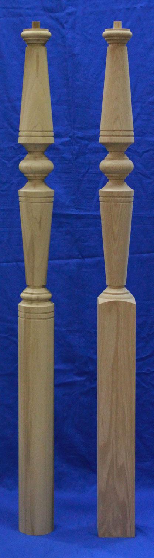 k2201-wood-newel-posts.jpg