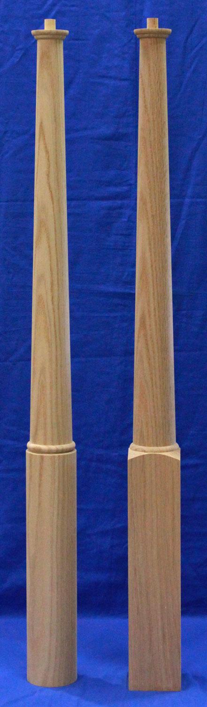 k2207-wood-newel-post.jpg