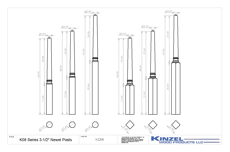 k2208-3.5inch-newel-posts.jpg