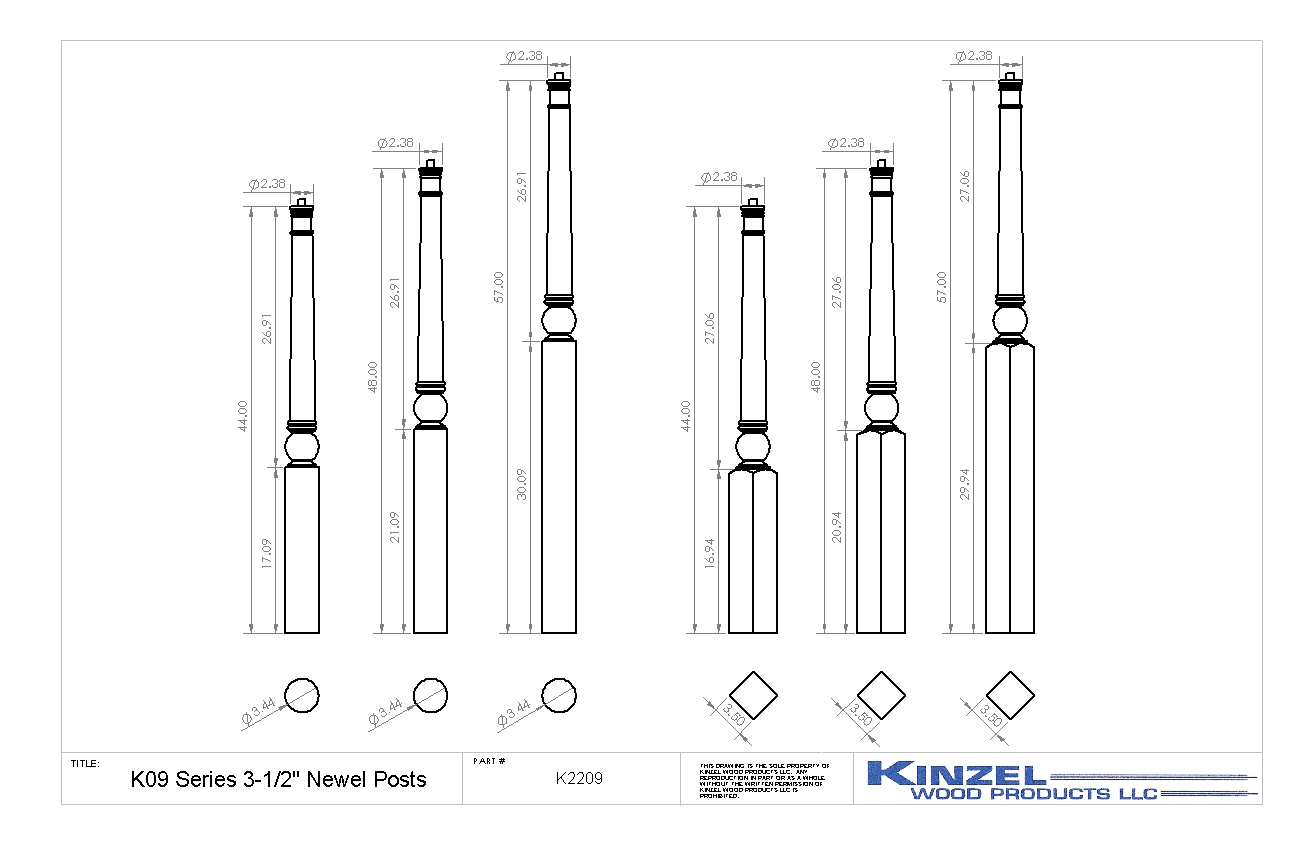 k2209-3.5inch-newel-posts.jpg