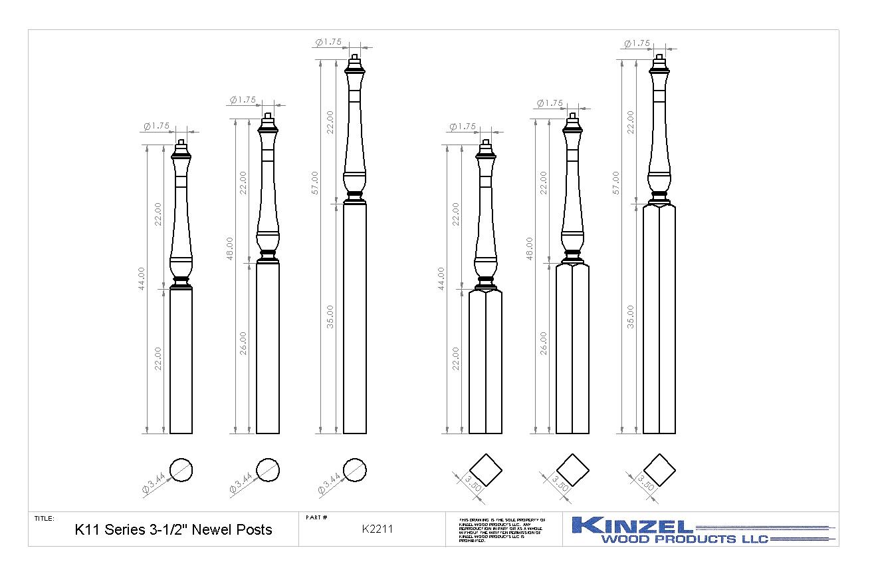 k2211-3.5inch-newel-posts.jpg