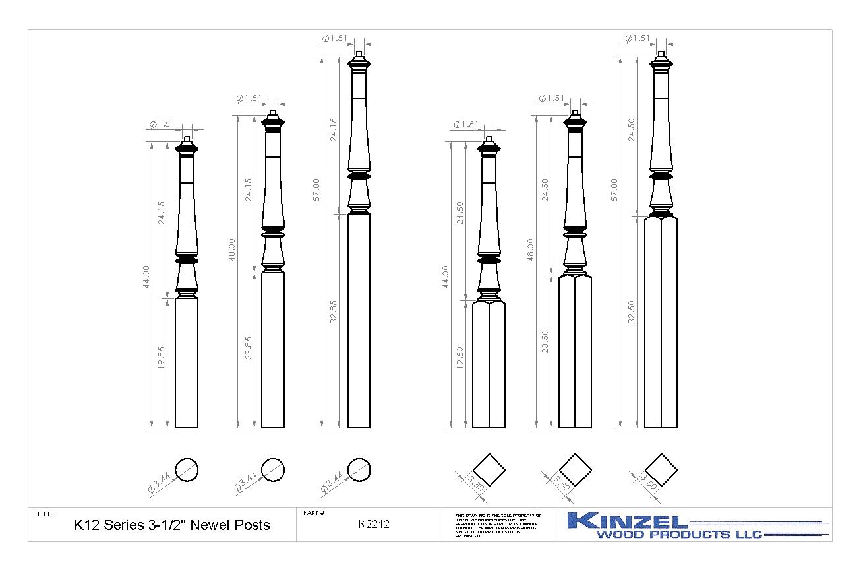 k2212-3.5inch-newel-posts.jpg