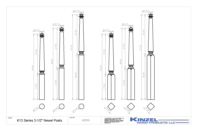 k2213-3.5inch-newel-posts.jpg
