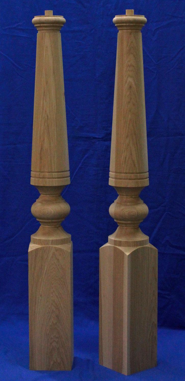k3203-wood-newel-post-squar.jpg