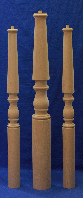 k3206-wood-newel-post-group.jpg