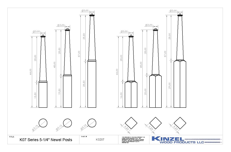 k3207-5.25inch-newel-posts.jpg