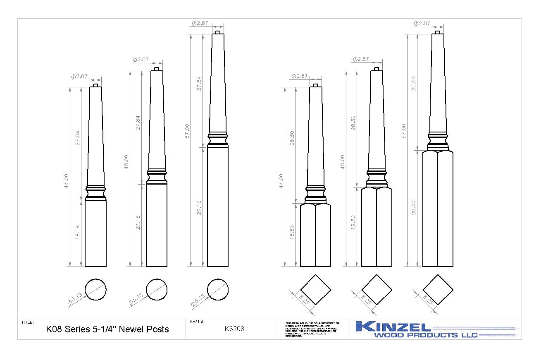 k3208-5.25inch-newel-posts.jpg