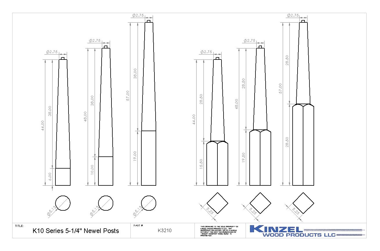 k3210-5.25inch-newel-posts.jpg