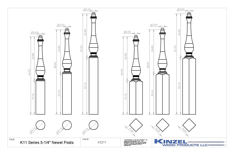 k3211-5.25inch-newel-posts.jpg