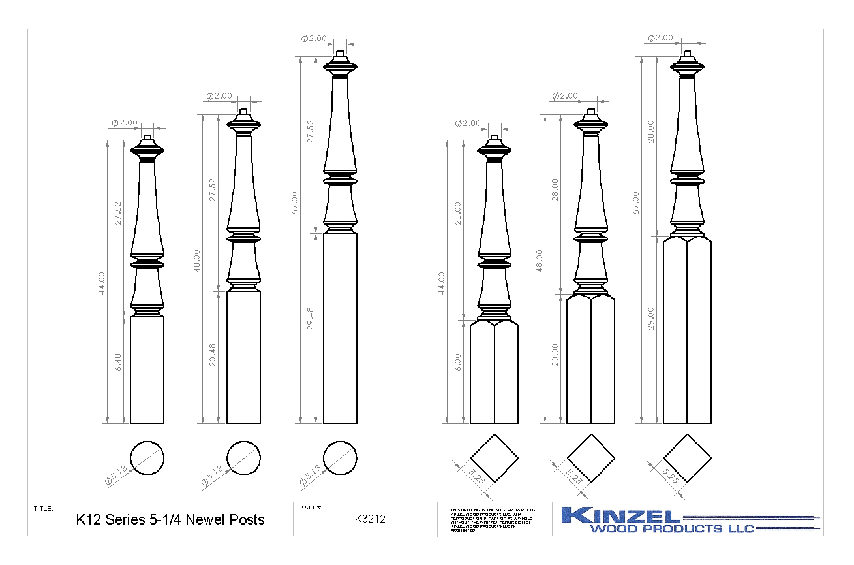 k3212-5.25inch-newel-posts.jpg