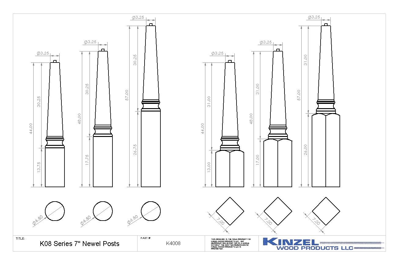 k4008-7inch-newel-posts.jpg