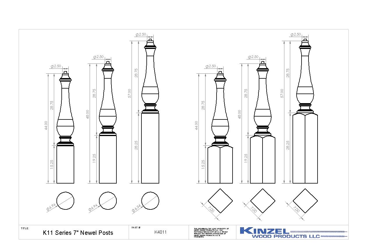 k4011-7inch-newel-posts.jpg