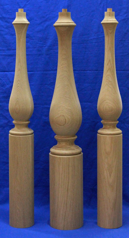 k4011-wood-newel-post-group.jpg