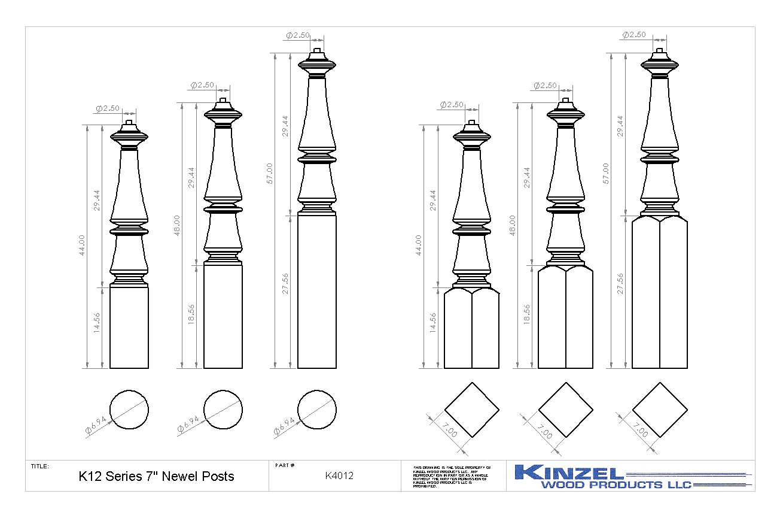 k4012-7inch-newel-posts.jpg