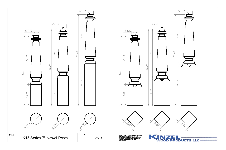 k4013-7inch-newel-posts.jpg