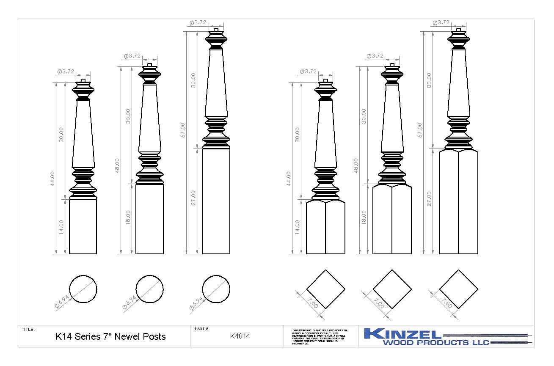 k4014-7inch-newel-posts.jpg