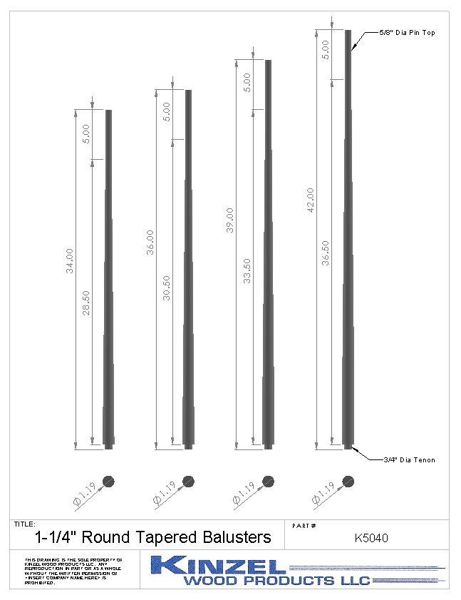k5040-round-tapered-balusters.jpg