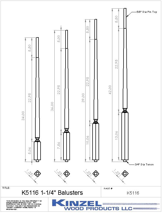 k5115-1.25inch-balusters.jpg