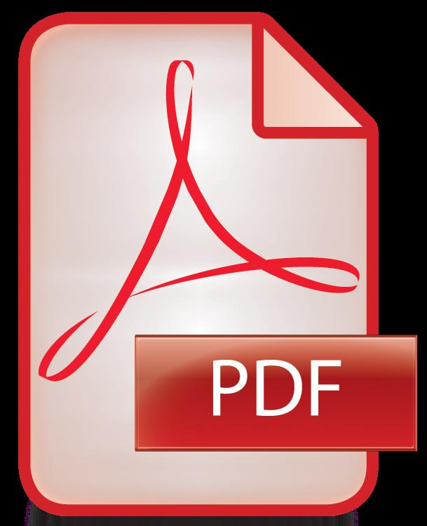 pdf-icon-png.png
