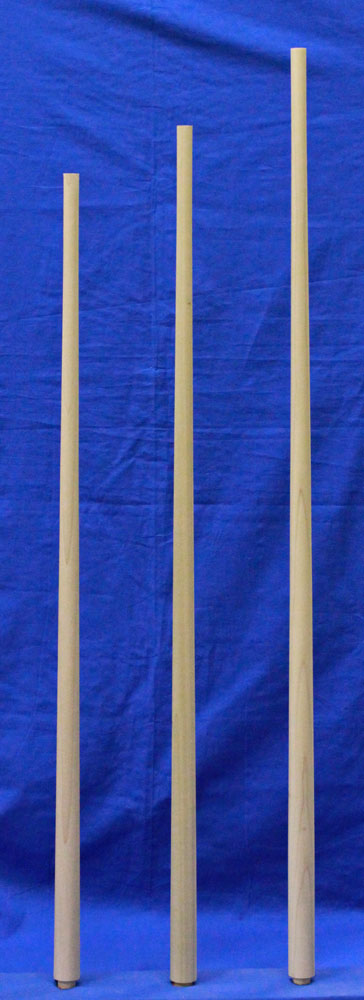 round-tapered-balusters.jpg